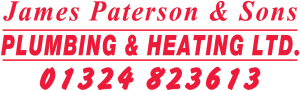 James Paterson & Sons logo